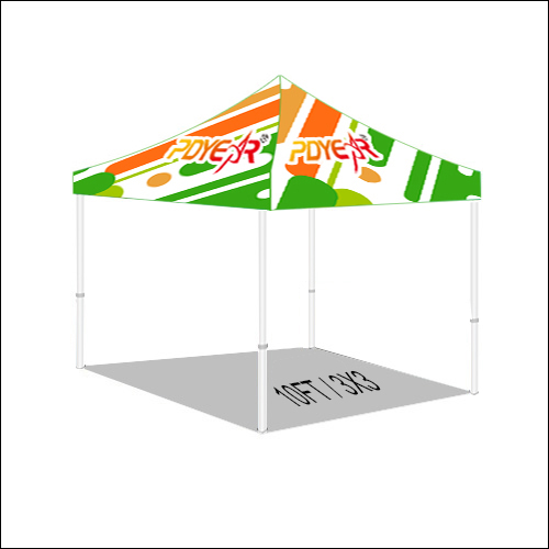 Cheap Portable Exhibition Stands : Wholesale china canopy tents buy cheap discount