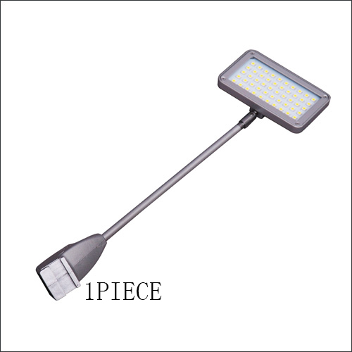Led Light-1PCS For Pop up display