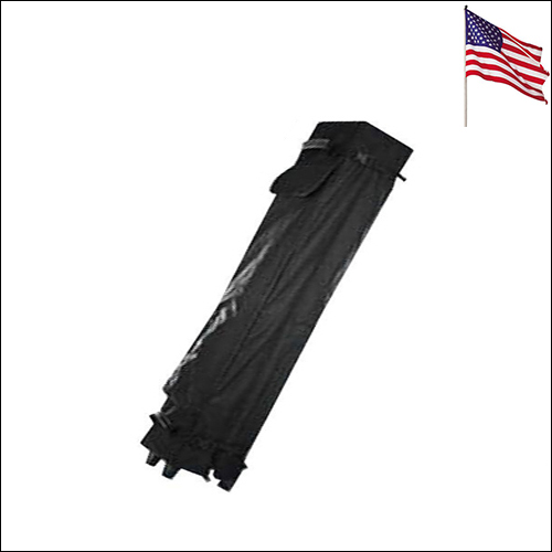 USA-20FT Tent Wheel Bag Only