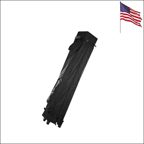 USA-15FT Tent Wheel Bag Only